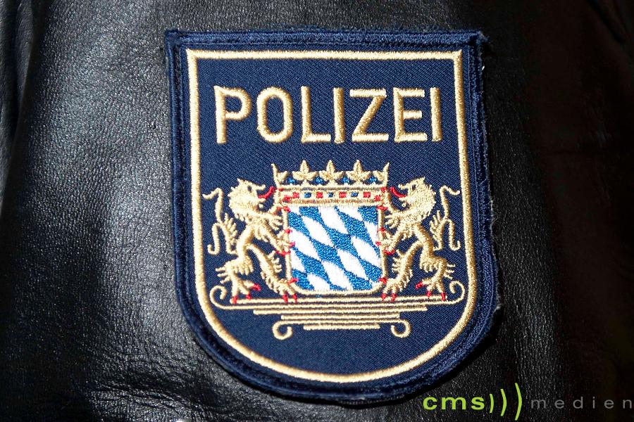 Oberpfalz: Schussabgabe nach Fluchtversuch