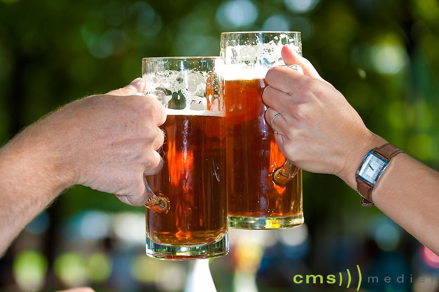 WHO: Alkoholkonsum gefährlich hoch
