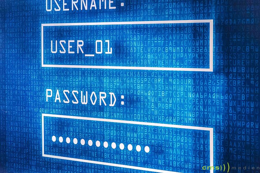 BSI: Cyber-Kriminelle nutzen Corona-Krise vermehrt aus