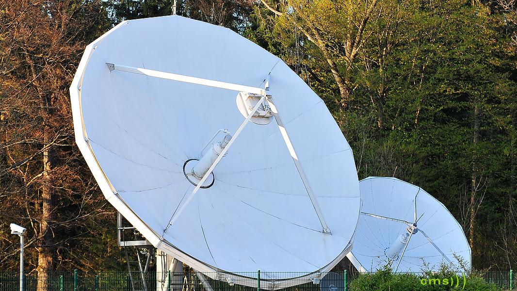 5G für Fernsehen und Video-on-Demand auch unterwegs