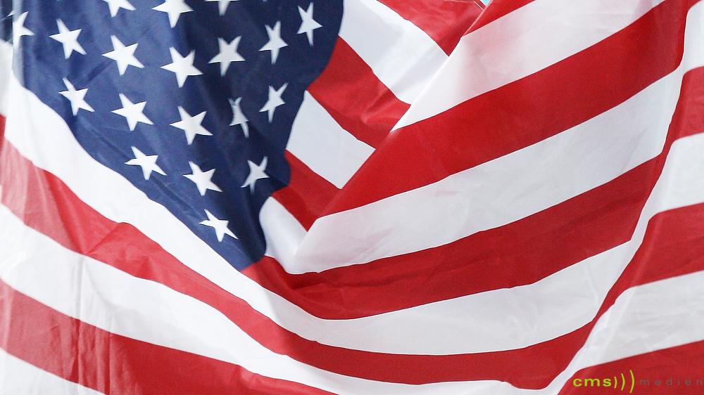 ZDFinfo: Amerikas verzockte Renten