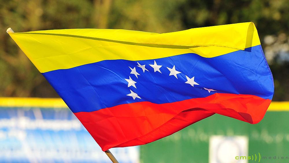 ZDF: Machtkampf in Venezuela