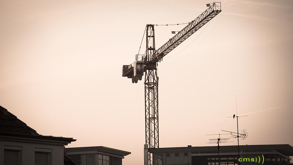 Nürnberg: Schwerer Betriebsunfall – Arbeiter verstorben