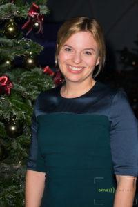 Katharina Elisabeth Schulze ist seit 2017 eine der beiden Vorsitzenden der Fraktion der Grünen - hier bei der Sternstunden-Gala in der Messe Nürnberg am 13.12.2019 [ (c) CMS-MEDIEN AGENTUR, U l m e n s t r. 5, 91244 R e i c h e n s c h w a n d , G e r m a n y, Tel.: +49-9151-9078828 Fax: -9078829 Mob.: +49-178-7200881 - V e r o e f f e n t l i c h u n g n u r g e g e n H o n o r a r , B e l e g , N a m e n s n e n n u n g u n d A k z e p t a n z u n s e r e r A G B s i e h e: www.cms-medien.eu C o p y r i g h t n u r f u e r R E D A K T I O N E L L E Z w e c k e, B a n k v e r b i n d u n g : S p a r k a s s e R e i c h e n s c h w a n d, - K o n t o 5441423- BLZ 76050101-IBAN DE55760501010005441423- SWIFT-BIC: SSKNDE77]