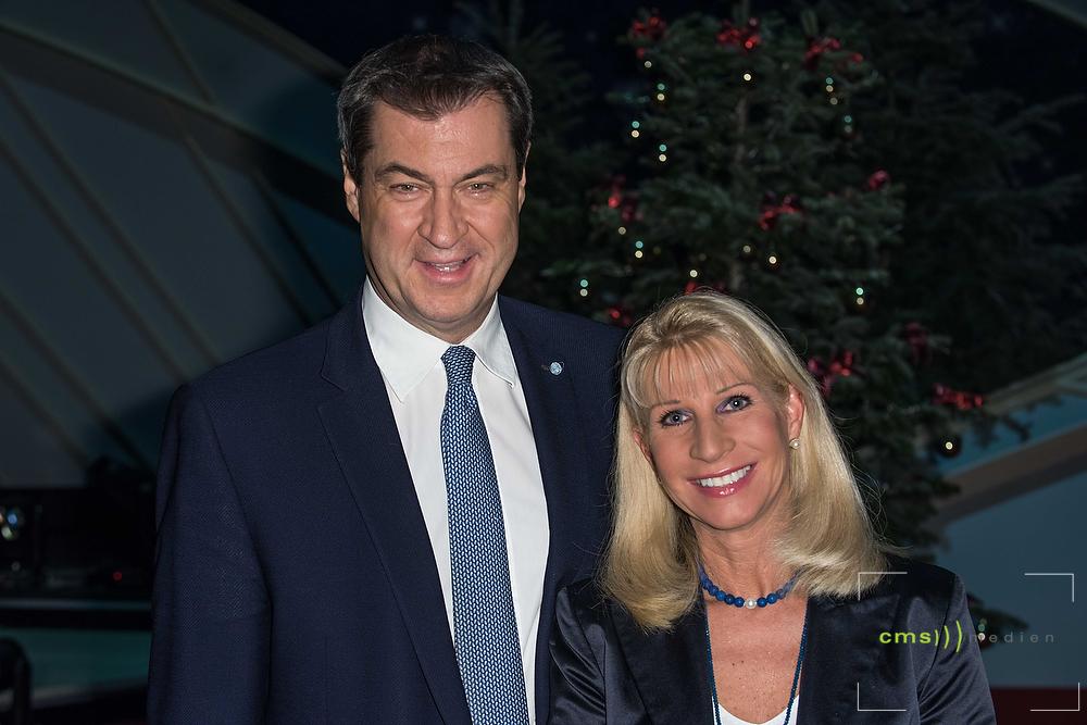 BR: Sternstunden 8,50 Millionen Euro für Kinder in Not