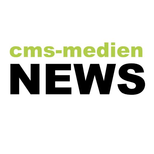 Bayern: Testkapazitäten massiv ausgebaut